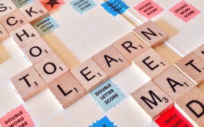 Starting Secondary School – Top Tips