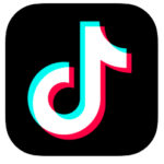 Why TikTok is not a place for Tweens
